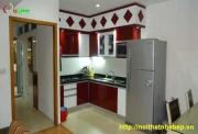 Tủ bếp inox Okiter 09076