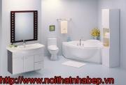 Tủ phòng tắm 16